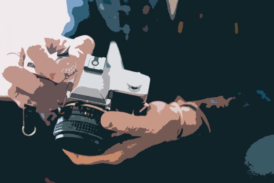 ampd.Fotostudio